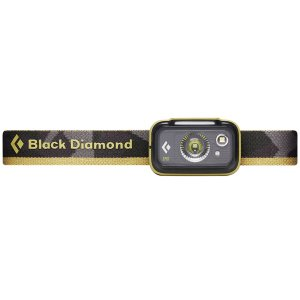 Black Diamond ブラックダイヤモンド スポット325/サンド BD81054 ブラウン アウトドア ヘッドライト ヘッドランプ 釣り 旅行用品 LEDタイプ|od-yamakei