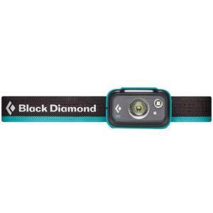 Black Diamond ブラックダイヤモンド スポット325/アクア BD81054 ブルー アウトドア ヘッドライト ヘッドランプ 釣り 旅行用品 LEDタイプ|od-yamakei