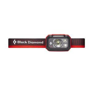 Black Diamond ブラックダイヤモンド ストーム375/オクタン BD81090 レッド アウトドア ヘッドライト ヘッドランプ 釣り 旅行用品 LEDタイプ od-yamakei