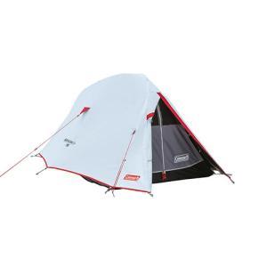 Coleman コールマン クイックアップドーム/S+ 2000033135 一人用(1人用) アウトドア 釣り 旅行用品 キャンプ 登山 キャンプ用テント キャンプ1|od-yamakei