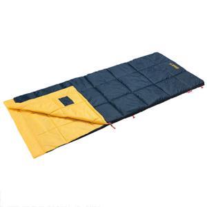 Coleman コールマン パフォーマー3/C10 イエロー 2000034775 封筒型寝袋 アウトドア 釣り 旅行用品 キャンプ 封筒型 封筒スリーシーズン|od-yamakei