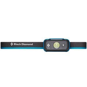 Black Diamond ブラックダイヤモンド スポットライト160/アズール BD81059 ブルー ヘッドライト ヘッドランプ アウトドア 釣り 旅行用品 LEDタイプ|od-yamakei