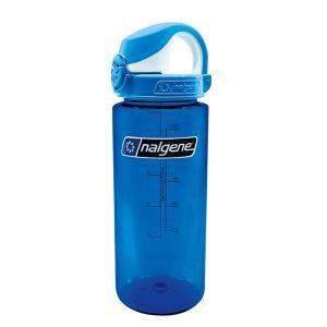 NALGENE ナルゲン OTFアトランティスボトル 0.65L ブルー 91442 JANコード:...