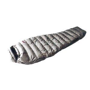 NANGA ナンガ オーロラ350STD/ODG/レギュラー N13TOG11 グレー サマータイプ(夏用) アウトドア 人型寝袋 釣り 旅行用品 マミー型 マミーサマー|od-yamakei