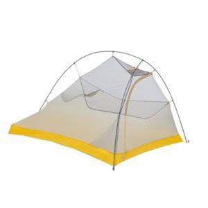 BIG AGNES ビッグアグネス フライクリーク HV UL2 バイクパック THVFCBP219 ツーリングテント アウトドア 釣り 旅行用品 キャンプ ツーリング用テント|od-yamakei