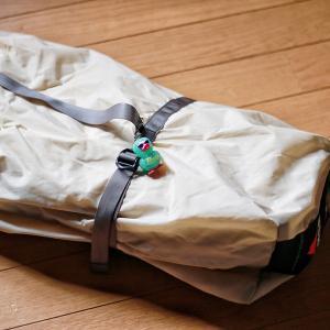 NANGA ナンガ GAAACY/蓄光グリーン GAAACY キーホルダー キーリング ファッション メンズファッション 財布 ファッション小物 アウトドアギア|od-yamakei|02
