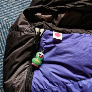 NANGA ナンガ GAAACY/蓄光グリーン GAAACY キーホルダー キーリング ファッション メンズファッション 財布 ファッション小物 アウトドアギア|od-yamakei|04