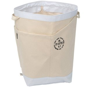 ROOTOTE ルートート RT.R-GBG.Canvas.45L-A NUT/WHT 700001...