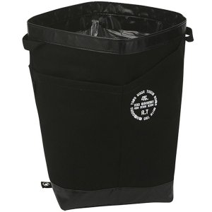 ROOTOTE ルートート RT.R-GBG.Canvas.45L-A BLK/BLK 700004...