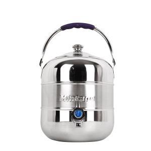 MINTAGE Water Pot Elegant/5L min-ele-5 水筒 アウトドア 釣り 旅行用品 キャンプ ジャグ ジャグ アウトドアギア|od-yamakei