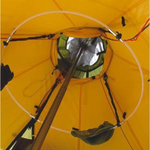 Helsport ヘルスポート Varanger Dome 4-6 innertent 310-016 アウトドア 釣り 旅行用品 キャンプ 登山 インナーテント インナーテント アウトドアギア od-yamakei