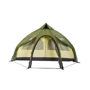 Helsport ヘルスポート Varanger Dome 8-10 inner tent 310-021 アウトドア 釣り 旅行用品 キャンプ 登山 インナーテント インナーテント アウトドアギア od-yamakei