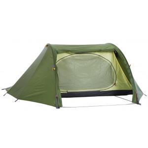 Helsport ヘルスポート Fonnfjell green 141-995 グリーン 二人用(2人用) アウトドア 釣り 旅行用品 キャンプ 登山 キャンプ用テント キャンプ2|od-yamakei