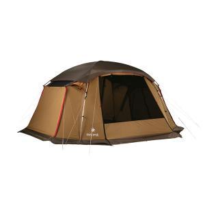 snow peak スノーピーク メッシュシェルター TP-925 ドーム型テント アウトドア 釣り 旅行用品 キャンプ キャンプ用テント キャンプ4 アウトドアギア|od-yamakei