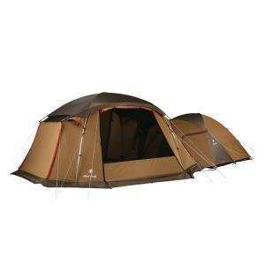 snow peak スノーピーク エントリーパックTS SET-925 ドーム型テント アウトドア 釣り 旅行用品 キャンプ キャンプ用テント キャンプ4 アウトドアギア|od-yamakei