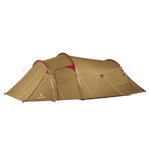 snow peak スノーピーク ヴォールト マットシートスターターセット SDE-080S ドーム型テント アウトドア 釣り 旅行用品 キャンプ キャンプ用テント|od-yamakei
