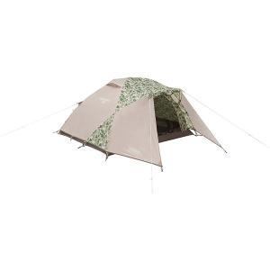 Coleman コールマン ツーリングドームLX/ナチュラルカモ 2000035352 二人用(2人用) ツーリングテント アウトドア 釣り 旅行用品 キャンプ|od-yamakei
