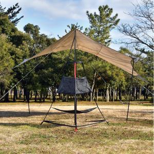 UNIFLAME ユニフレーム REVOラックII 681824 レクタタープ アウトドア 釣り 旅行用品 キャンプ ヘキサ・ウイング型タープ ヘキサ・ウイング型タープ|od-yamakei