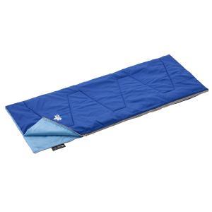 OUTDOOR LOGOS ロゴス リバーシブルKIDSシュラフ 72600810 子供用 封筒型寝袋 アウトドア 釣り 旅行用品 キャンプ 封筒型 封筒スリーシーズン od-yamakei