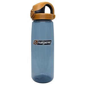 NALGENE ナルゲン OTFボトル/ ライノー 91400 ブルー 水筒 アウトドア 釣り 旅行用品 キャンプ ボトル 樹脂製ボトル アウトドアギア od-yamakei