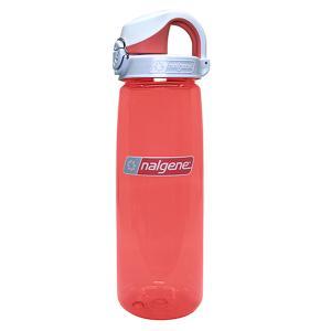 NALGENE ナルゲン OTFボトル/コーラル 91402 ピンク 水筒 アウトドア 釣り 旅行用品 キャンプ ボトル チタンボトル アウトドアギア od-yamakei