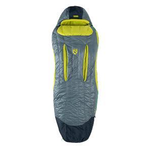 NEMO ニーモ・イクイップメント ディスコMs30 NM-DSC-M30 マミー型寝袋 アウトドア 釣り 旅行用品 キャンプ マミー型 マミースリーシーズン od-yamakei