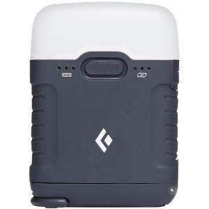 Black Diamond ブラックダイヤモンド ボルト/グラファイト BD81016001 グレー 電池充電器 家電 電池 充電池 アウトドア用電化製品 周辺機器|od-yamakei