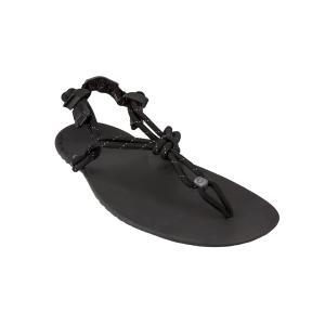 XEROSHOES ゼロシューズ ジェネシスUNISEX/ブラック/M5 GEN-BLK 男女兼用 ブラック ファッション メンズファッション メンズシューズ 紳士靴 サンダル|od-yamakei