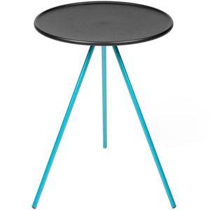 Helinox ヘリノックス サイドテーブル BK 1822251 ブラック アウトドアテーブル アウトドア 釣り 旅行用品 キャンプ フォールディングテーブル|od-yamakei