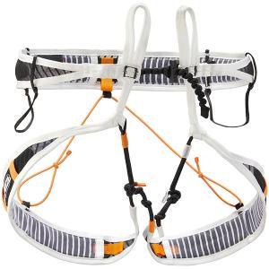 PETZL ペツル フライ/M C002AA01 アウトドア 釣り 旅行用品 キャンプ 登山 ハーネス 指定なし アウトドアギア|od-yamakei