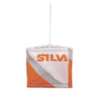 SILVA シルバコンパス リフティクティブマーカー/6 ECHA106 アウトドア 釣り 旅行用品 キャンプ 登山 アウトドアギア|od-yamakei