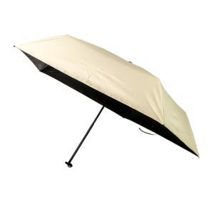 EVERNEW エバニュー U.L. オールウェザー アンブレラ/タン EBY054 レインウエア ファッション メンズファッション 財布 ファッション小物 雨具 傘|od-yamakei