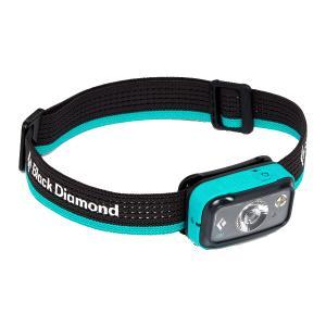 Black Diamond ブラックダイヤモンド スポット350/アクア BD81300 ブルー ヘッドライト ヘッドランプ アウトドア 釣り 旅行用品 LEDタイプ|od-yamakei
