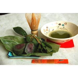 和菓子 ギフト 詰め合わせ お取り寄せ スイーツ 笹団子 Gift Sweets TVで紹介されました|odakesyokuhin|02