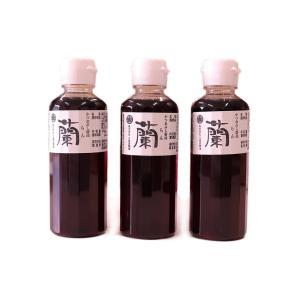 豊潤な味と香り・濃厚な美味しさ・美しく冴えた色、三拍子揃った画期的なお醤油です。かけ醤油・つけ醤油に...