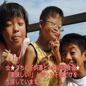 しっかり「朝飯」干物セット(国産) 送料無料 お歳暮 お中元 父の日 母の日などのギフトに!お取り寄せ グルメ 魚 食品|odawara-yamaichi|07