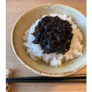 いしだの海苔の佃煮|odawaraishida