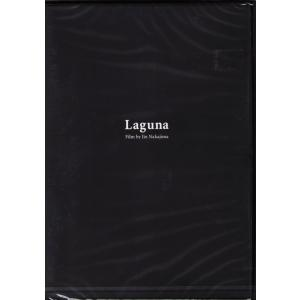 LAGUNA (スケート,DVD)|oddball-skate-snow