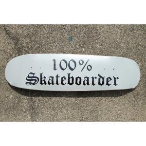 the driven (ザ ドリブン,スケートデッキ,プールシェイプ,ジェイソンジェシー)100%SKATEBOARDER POOL 8.5|oddball-skate-snow