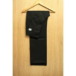 ODDBALL WORK PANTS BLACK (オッドボール,ワークパンツ,オリジナル,チノパン)|oddball-skate-snow