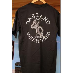 4Q(フォーキュー,ポケットTシャツ)SNAKE POCKET TEE BLACK|oddball-skate-snow
