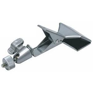 クリップ型カメラブラケット CB-04 odin