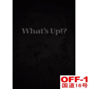 スノーボード旧作DVD SALE!! 【What's Up  /  Dirty Pimp】 国内人気プロダクションダーティーピンプ【型落ち 旧モデル】 off-1