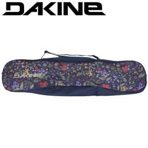 ☆[148cm]20 DAKINE PIPE SNOWBOARD BAG カラー:BTP スキー スノーボード ダカイン パイプスノーボードバック ストラップ取り外し可能 日本正規品|off-1