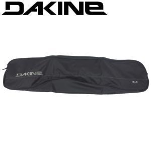 ☆[157cm]20 DAKINE PIPE SNOWBOARD BAG カラー:BLK スキー スノーボード ダカイン パイプスノーボードバック ストラップ取り外し可能 日本正規品|off-1