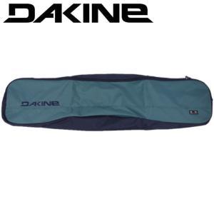 ☆[157cm]20 DAKINE PIPE SNOWBOARD BAG カラー:DSL スキー スノーボード ダカイン パイプスノーボードバック ストラップ取り外し可能 日本正規品|off-1