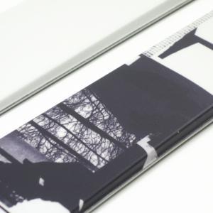 ☆[160cm/85mm幅]20 ATOMIC PUNX 5 アトミック スキー 柔らかいフリースタイル系ツインチップスキー グラトリ パークライディング にオススメ 板単体 日本正規品|off-1|07