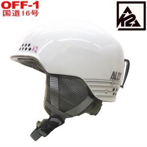 ◇レディースK2 ALLY カラー:WHITE 女性用ウーマンズケーツーヘルメットシンプル耐久性・快...