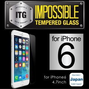 数量限定特価 iPhone6S iPhone6 強化ガラス ...