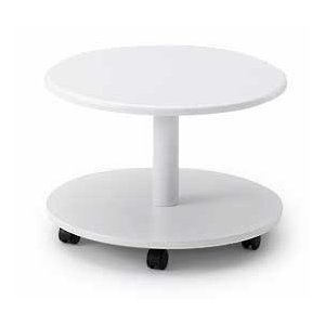 ■  フロウラウンジ ローテーブル LAZT−7C4R−W9■イトーキ■プロダクトコード ■商品重量...